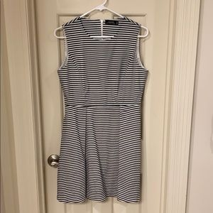 Kate Spade pocket dress